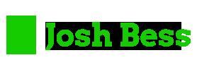 Josh Bess